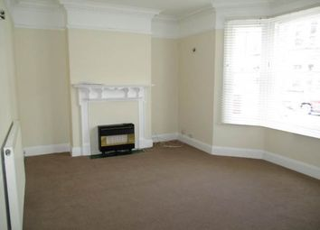 Thumbnail 4 bed property to rent in Duckworth Road, St. Thomas, Exeter