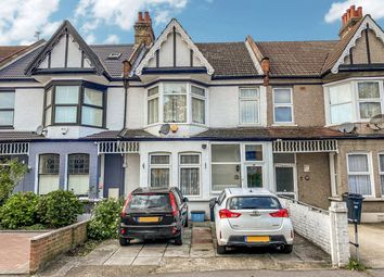 Thumbnail 4 bed terraced house for sale in Aldborough Road South, Seven Kings