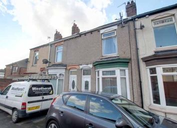 Thumbnail 3 bedroom terraced house for sale in Forum Court, Middlesbrough, Cleveland