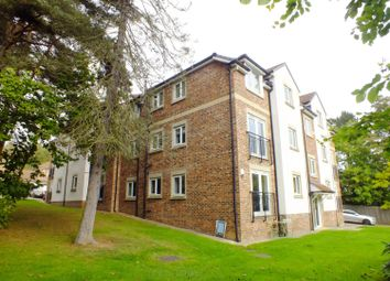 Thumbnail 2 bed flat for sale in The Pines, Shadwell, Leeds