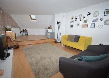 Thumbnail 3 bed flat for sale in Nelson Street, Kilmarnock
