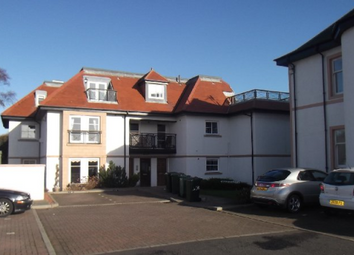 Thumbnail 2 bed flat to rent in Waverley North, East Links Road, Gullane