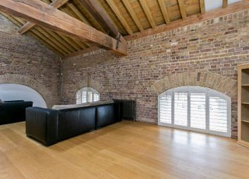 Thumbnail 2 bed flat to rent in Building 49, Royal Arsenal Riverside, Woolwich, London