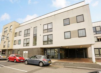 Thumbnail 2 bed flat for sale in Broomhill Road, Goodmayes, Ilford