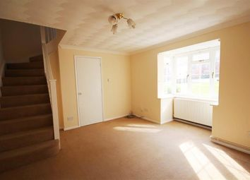 Thumbnail 2 bedroom property to rent in The Shrubbery, Hemel Hempstead