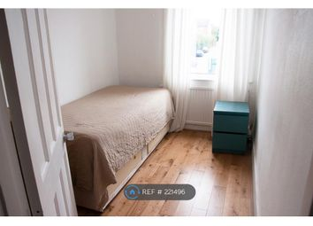 Thumbnail Room to rent in Park Rd, London