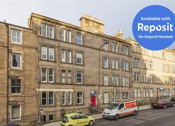 1 bed flat to rent in Broughton Road, Broughton, Edinburgh EH7