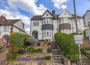 4 bed property for sale in St Marys Crescent, Hendon, London NW4