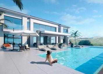 Thumbnail 7 bed villa for sale in 29679 Benahavís, Málaga, Spain