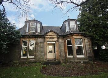 Thumbnail 5 bedroom detached house for sale in Menstrie
