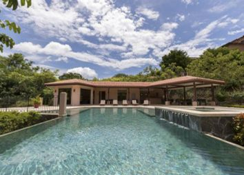 Thumbnail 3 bed property for sale in Playa Conchal, 50308, 50308, Costa Rica