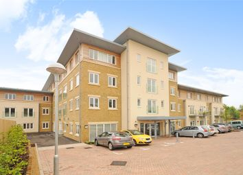 Thumbnail 2 bed flat for sale in Middleton House, Pilley Lane, Cheltenham, Glos