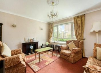 Thumbnail 3 bedroom flat for sale in Purcell House, Cremorne Estate, Chelsea, London