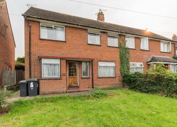 Thumbnail 6 bed property to rent in Zealand Road, Canterbury