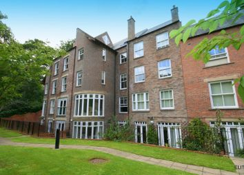 Thumbnail 2 bed flat for sale in St. Helens Well, Durham