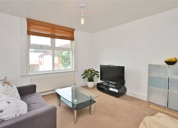 Thumbnail 1 bed maisonette for sale in Grayham Road, New Malden