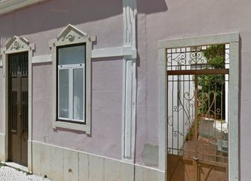 Thumbnail Block of flats for sale in Faro, Algarve, Portugal