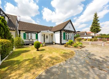 Thumbnail 3 bed bungalow for sale in Ardleigh Green Road, Hornchurch