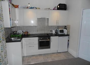 Thumbnail 2 bed flat to rent in St Andrews Road South, Lytham St. Annes