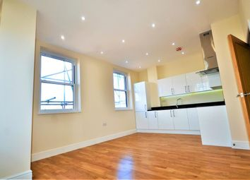Thumbnail 1 bed flat for sale in 8 Ambassador House, 2 Cavendish Avenue, Harrow, Greater London