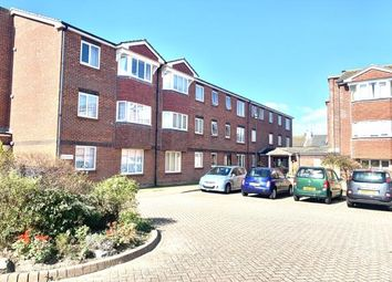 2 bed flat for sale in Sovereign Court, Wannock Road, Eastbourne, East Sussex BN22