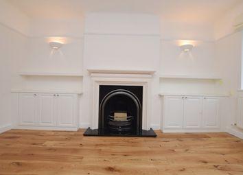 Thumbnail 3 bed flat to rent in Gloucester Court, Kew Road, Kew, Richmond, Surrey