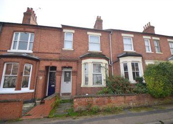 Thumbnail Room to rent in Victoria Street, Wolverton, Milton Keynes