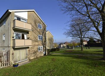 Thumbnail 1 bed flat for sale in Wedmore Park, Bath, Somerset