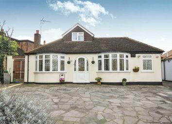 Thumbnail 4 bed bungalow for sale in Goddington Lane, Orpington, Kent
