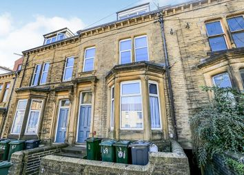 Thumbnail 6 bed terraced house for sale in Devonshire Street, Keighley