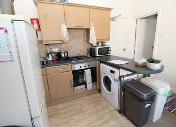 2 bed flat to rent in Northcote Street, Cathays, Cardiff CF24