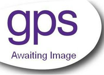 Thumbnail 1 bed flat to rent in High Street, Gravesend, Kent