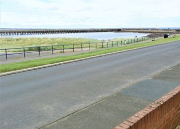Thumbnail 3 bed terraced house for sale in Shore View, Bay View, Amble