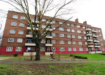 Thumbnail 3 bed flat for sale in Ely House, Friary Estate, Peckham