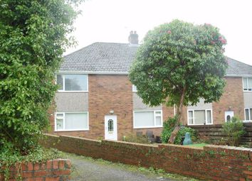 3 bed flat for sale in Byng Morris Close, Derwen Fawr, Sketty, Swansea SA2