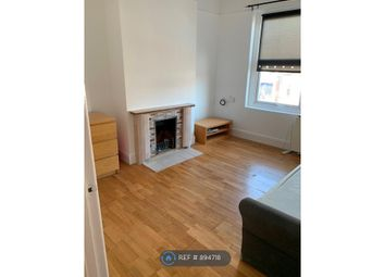Oxford Road, Reading RG30. 1 bed flat