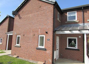 2 bed property for sale in St Johns Road, Morecambe LA3