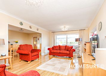 Thumbnail 3 bed detached bungalow for sale in Downham Close, Woolton