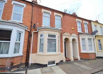Thumbnail 3 bedroom property to rent in Loyd Road, Abington, Northampton