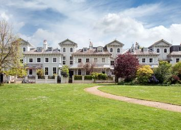 5 bed terraced house for sale in Park Crescent, Brighton, East Sussex BN2