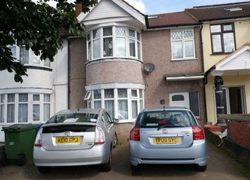 Thumbnail 1 bed maisonette to rent in Christchurch Avenue, Harrow Wealdstone