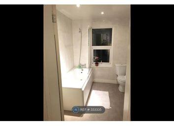 Thumbnail Room to rent in Queensbridge Road, London