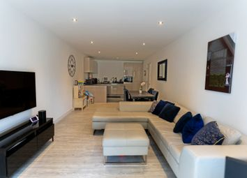 Ruislip Road, Greenford UB6. 1 bed flat