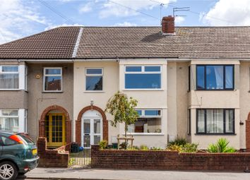2 bed flat for sale in Muller Road, Horfield, Bristol BS7