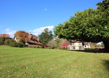 Thumbnail Property for sale in 14800, Deauville, France