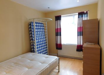 Thumbnail 1 bed flat to rent in Whittington Avenue, Hayes