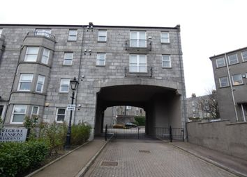 2 bed flat to rent in Belgrave Terrace, West End, Aberdeen AB25