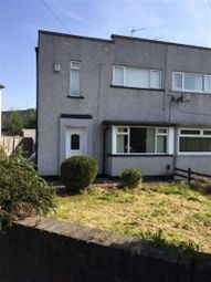 Thumbnail 3 bed semi-detached house for sale in Daleside Road, Pudsey