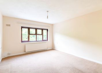 Thumbnail 1 bed flat to rent in Knowle Lodge, Croydon Road, Caterham, Surrey