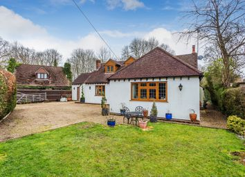 Ref: Ph - Cansiron Lane, East Grinstead RH19. 4 bed detached house for sale